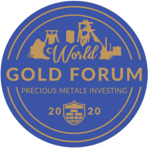 World Gold Forum 2020